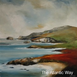 The Atlantic Way - P007